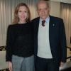 UNICEF Reggio Calabria, Alessandra Tavella è la nuova presidente del Comitato provinciale