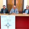 """Presentato a Palazzo Alvaro lo sportello """"Il Comune in Europa"""""""