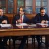 Reggio Calabria. Riunione Operativa Viabilità sul territorio metropolitano