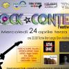 """""""Radio Roccella Rock Contest Festival"""": mercoledì 24 aprile la terza serata"""