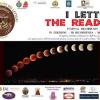 Castrovillari: il Maggio dei libri tra autori ed editori