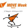Locri: 3^ edizione del Move Week Locride