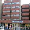 Pedà ad agosto il Grande Ospedale Metropolitano a rischio chiusura per carenza di personale