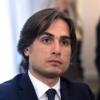 Reggio Calabria- Rifiuti: Falcomatà e Neri, tra controlli e gestione delle emergenze