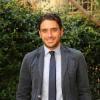 L'associazione 'Comunità componente'  presenta a Palazzo Campanella le 'Linee guida per una riforma della sanità in Calabria'