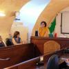 Partecipato incontro a Badolato per costruire una  rete di economia solidale 'Integrando'