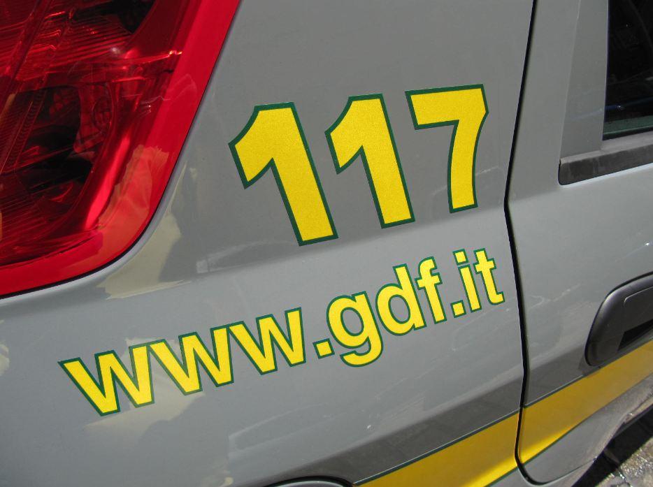 gdf web