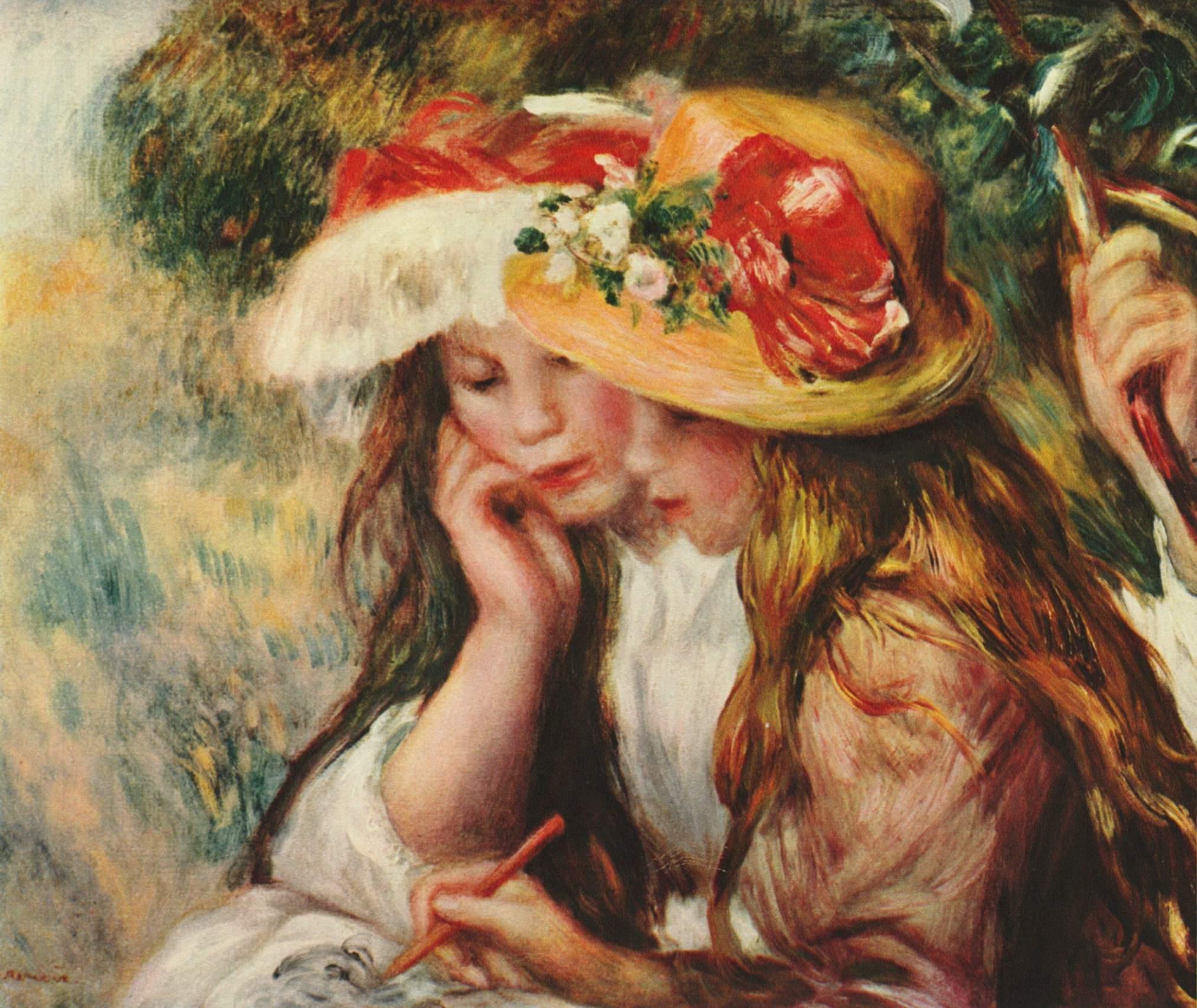 Pierre-Auguste_Renoir_157