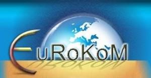 eurokom