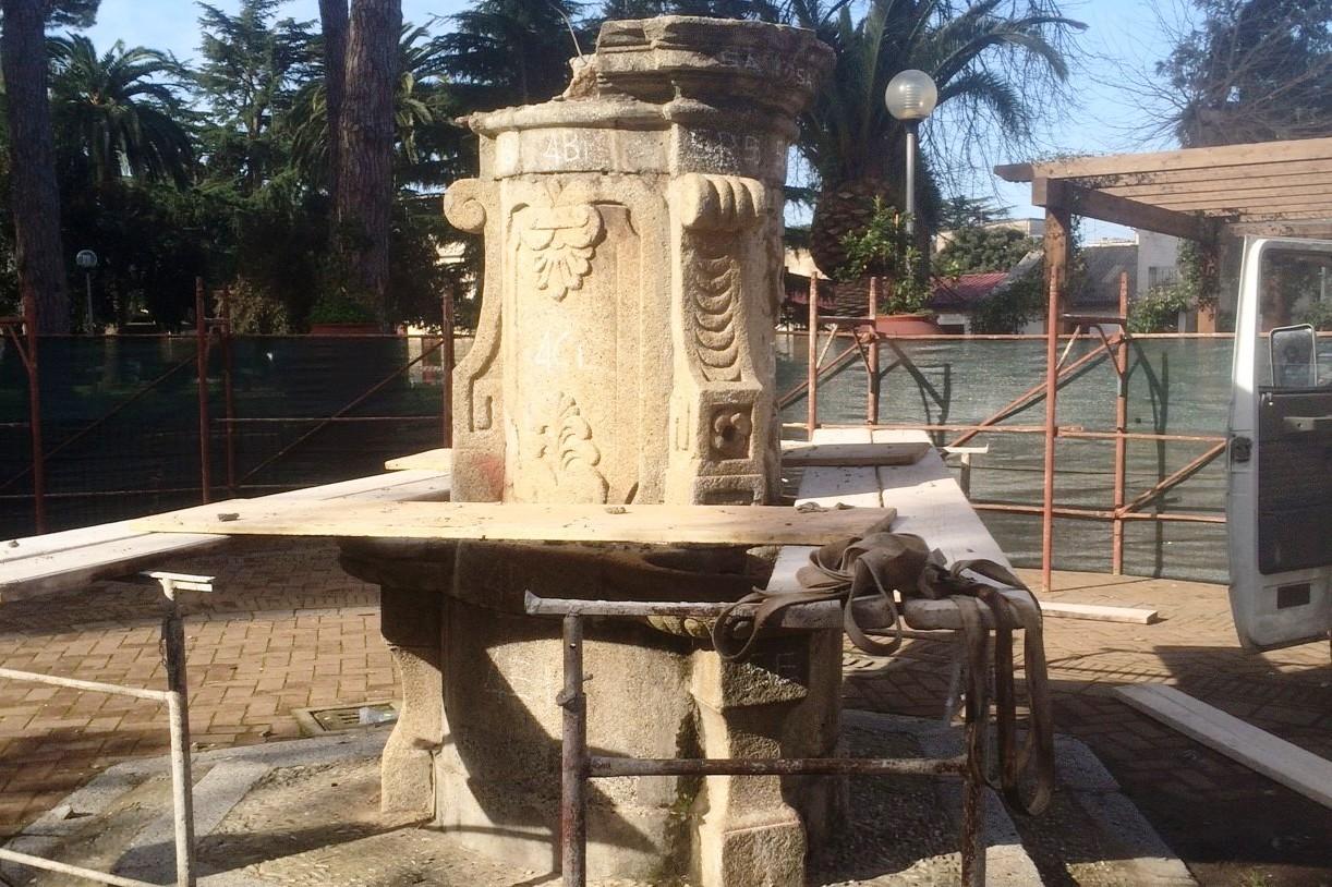 fontana-villa-italia