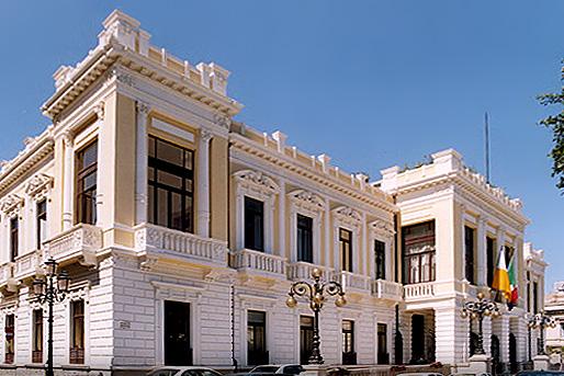 Reggio_calabria_palazzo_della_provincia