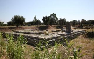 Fig.2-Locri_Tempio-di-Marasa