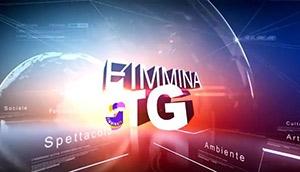 Tg-fimmina