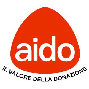 logo-aido-con-slogan
