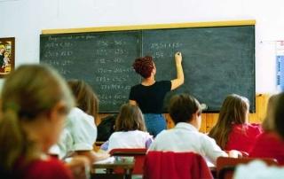 scuola-elementare