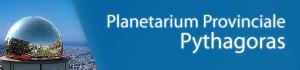 banner_planetario
