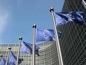 bruxelles_europa