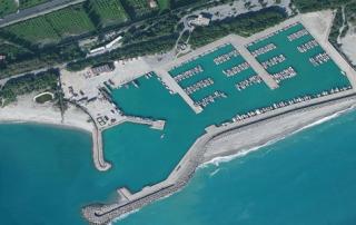 porto-roccella-jonica-640x300