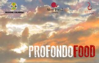 profondo-food