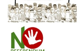 referendum-costituzionale-no
