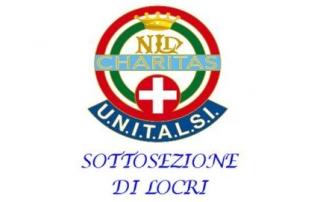 logo-unitalsi-locri