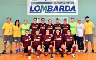 sporting-locri-2016-2017