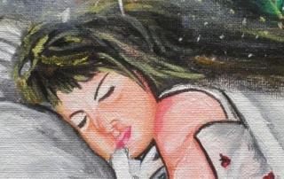 bimba-dorme-4