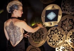 arte tatuaggi