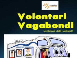 volontari vagabondi