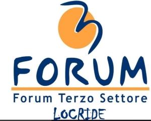 forum 3 settore locride