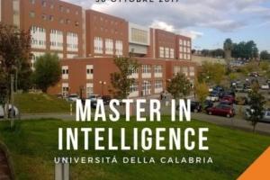 master intelligence