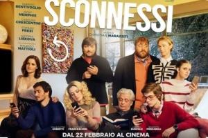 sconnessi 2