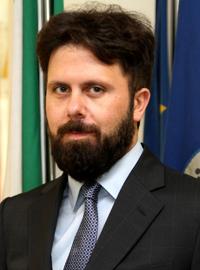 Pasqua Vincenzo1