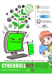 cyberbullOFF_