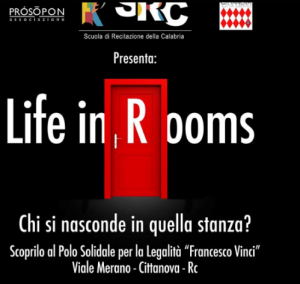 life in room