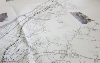 cartografia pellaro