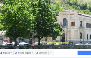 pag facebook abap
