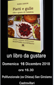 librozanonidic2018