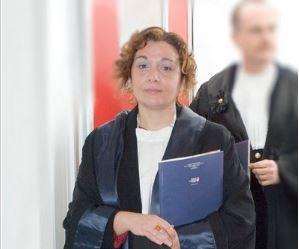 Carmela Salazar