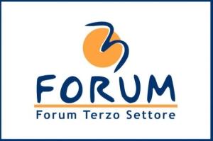 forum terzo settore