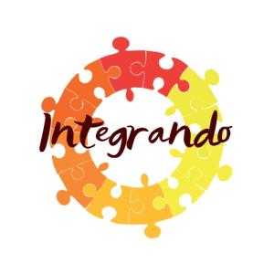 integrando