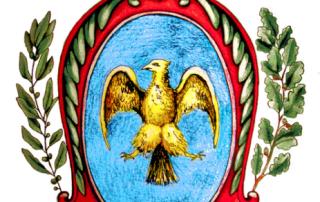 logo locri