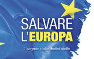 SALVARE L'EUROPA