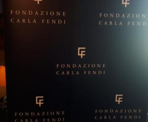 fondazione fendi