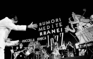 roccaella jazz festival
