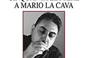 50 LETTERE A MARIO LA CAVA