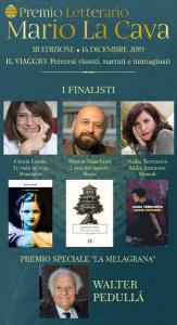 finalisti lc 2019