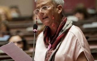 Antonella Veltri
