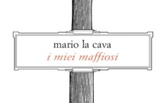 I MIEI MAFFIOSI LC