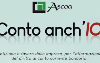ascoa